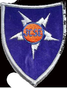 Joint Communications Support Element (JCSE)