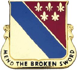 702nd Maintenance Battalion
