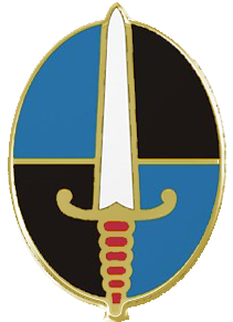 109th Military Intelligence Group