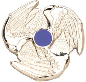 220th Aviation Battalion