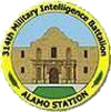 748th Military Intelligence Battalion