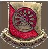 756th Transportation Battalion