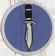 Kiska Task Force