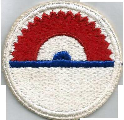 Labrador NE Canada Base Command
