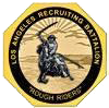 Los Angeles Recruiting Battalion