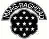 MAAG Baghdad