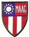 MAAG Taiwan