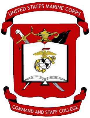 Marine Corps Command and Staff College