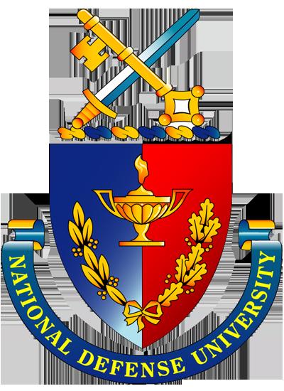National Defense University (Staff)