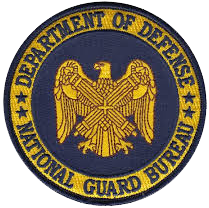 HQ, National Guard Bureau (NGB)