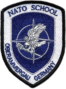 NATO School Oberammergau/SHAPE