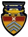 NCO Academy Wightman (Cadre) 8th Army