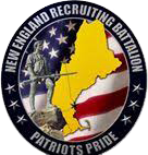 New England Recruiting Battalion