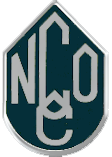Noncommissioned Officers Candidate Course (NCOCC) Fort Benning, GA