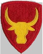 Philippine Division