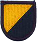 Ranger Training Brigade