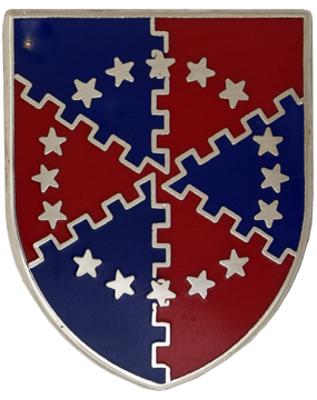 62nd Coast Artillery (CAC)