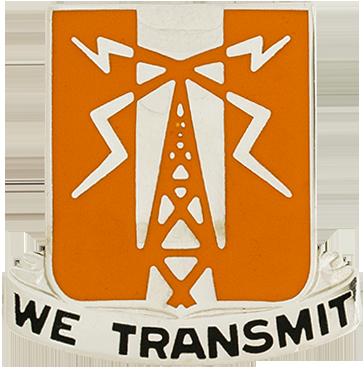 52nd Signal Battalion
