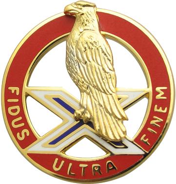 2nd Coast Artillery Regiment (District)