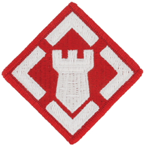 523rd Engineer Company