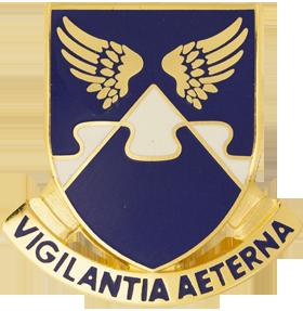 4th Battalion, 4th Aviation Regiment