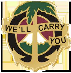 39th Transportation Battalion