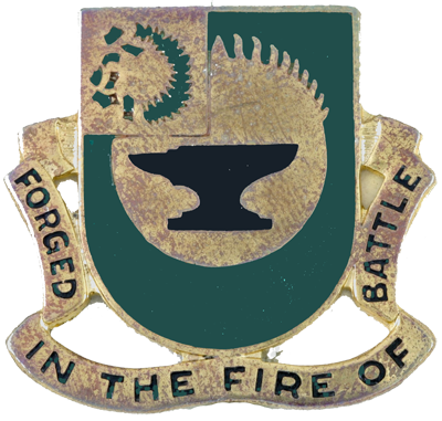 4th Tank Battalion
