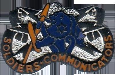 6th Signal Battalion