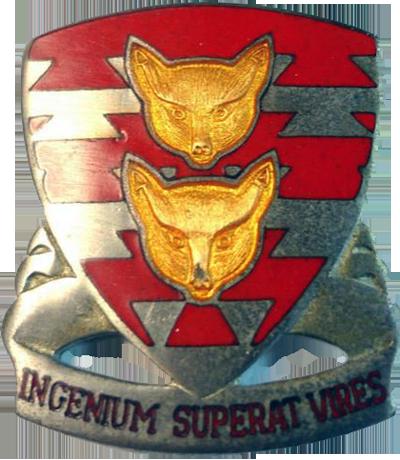 47th Engineer Battalion (Combat)