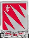 48th Engineer Battalion