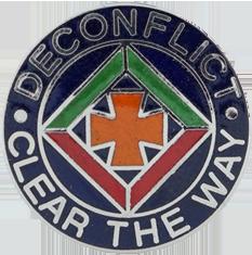 3rd Battalion, 58th Air Traffic Control Regiment