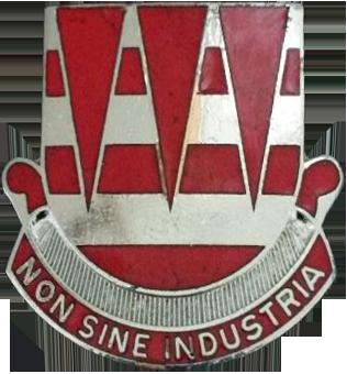 63rd Engineer Combat Battalion
