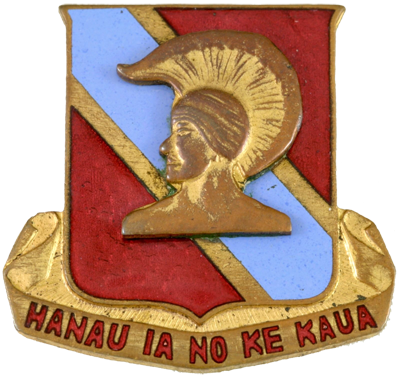 63rd Field Artillery Battalion
