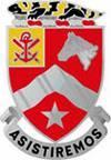 9th Engineer Battalion