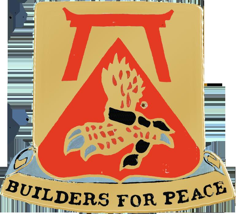 69th Engineer Battalion