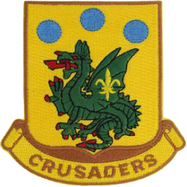 72nd Tank Battalion