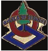455th Transportation Battalion
