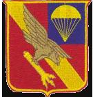 464th Parachute Field Artillery Battalion