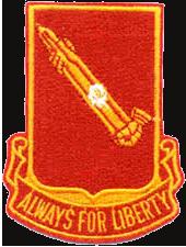 472nd Glider Field Artillery Battalion
