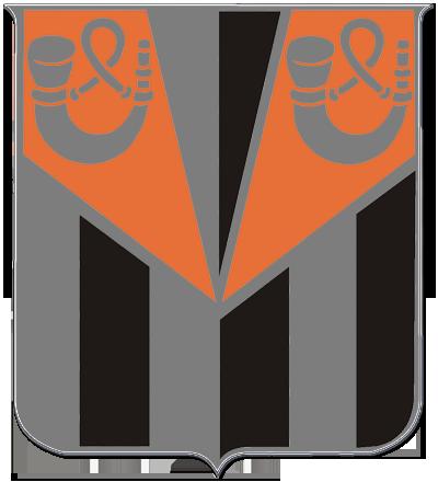 32nd Signal Battalion