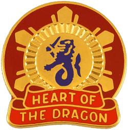 330th Movement Control Battalion