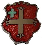 302nd Forward Support Battalion