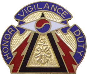 304th Military Intelligence Battalion