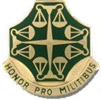 502nd Military Police Battalion