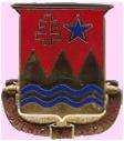 707th Support Battalion (Main)