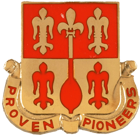299th Engineer Battalion