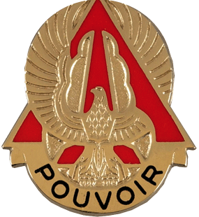 227th Aviation Battalion (AHB)