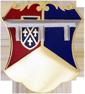1st Battalion, 66th Infantry