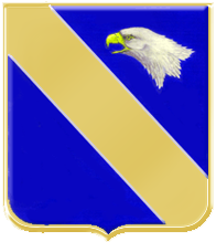 1st Battalion, 401st Glider Infantry Regiment (GIR)