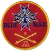 2nd Battalion, 20th Artillery (Aerial Rocket Artillery)